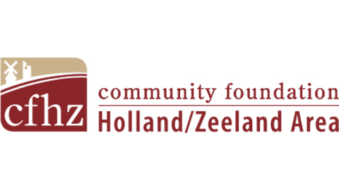 Community Foundation of the Holland/Zeeland Area