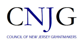 Council of New Jersey Grantmakers