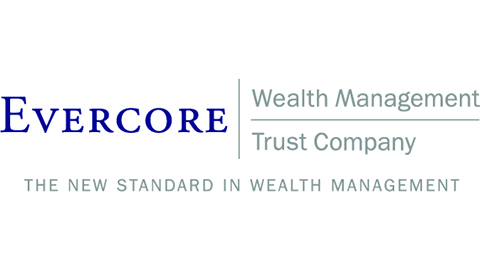Evercore Wealth Managment