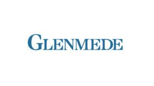 Glenmede