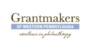 Grantmakers of Western Pennsylvania