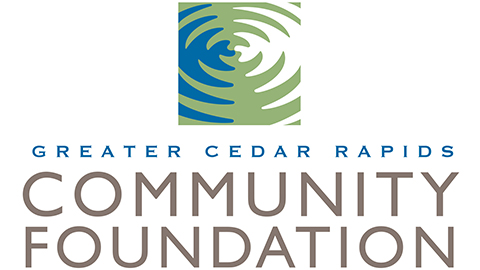 Greater Cedar Rapids Community Foundation