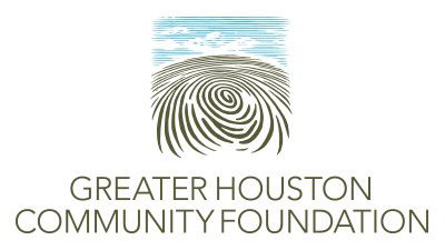 Greater Houston Community Foundation