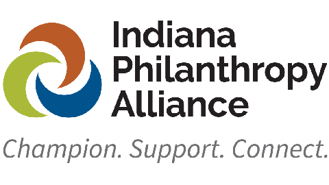 Indiana Philanthropy Alliance