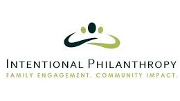 Intentional Philanthropy