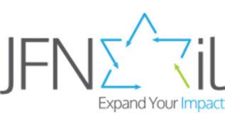 Jewish Funders Network Israel