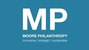 Moore Philanthropy