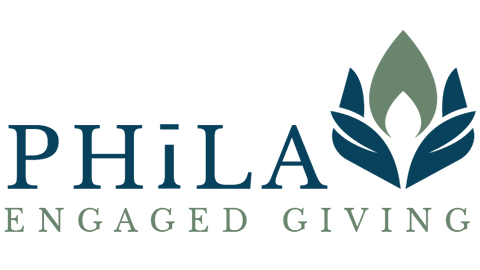 Phila Engaged Giving