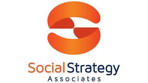 Social Strategy Associates