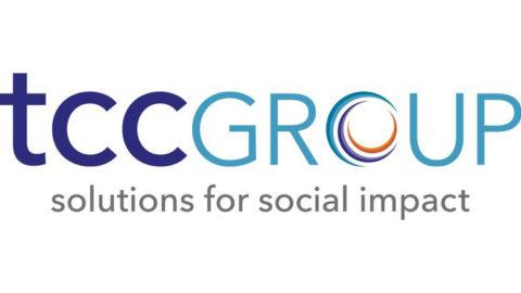 TCC Group