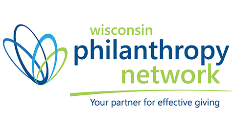 Wisconsin Philanthropy Network