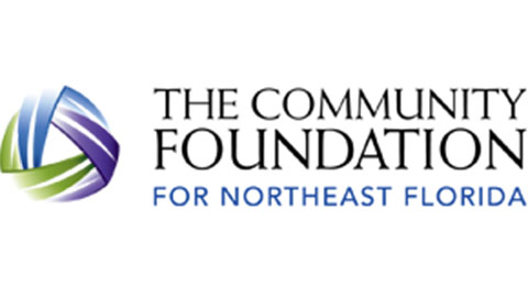 Community foundation for Northeast Florida