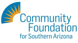 Community Foundation for Southern Arizona