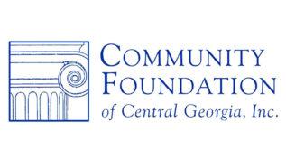 Community Foundation of Central Georgia