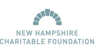 New Hampshire Charitable Foundation