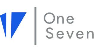 One Seven Advisors