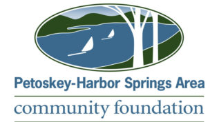 Petoskey-Harbor Springs Area Community Foundation