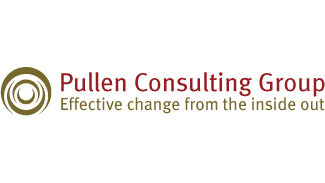 Pullen Consulting Group