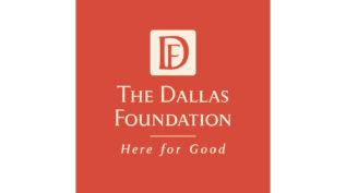The Dallas Foundation