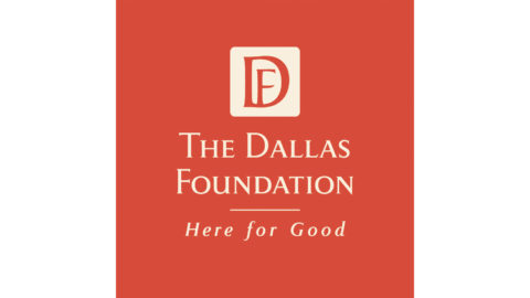 The Dallas Foundation