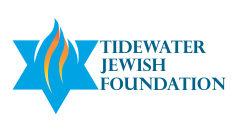 Tidewater Jewish Foundation