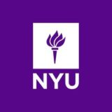 NYU Wagner Social Innovation & Investment Initiative