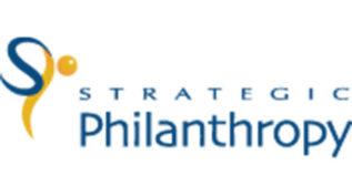 Strategic Philanthropy, Inc.