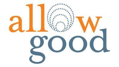 Allow Good