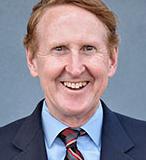 Jeff Fairfield, RHLCT
