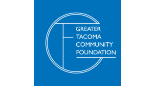 Greater Tacoma Community Foundation