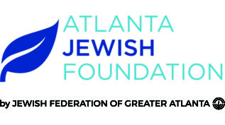Atlanta Jewish Foundation