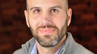 Nick Tedesco