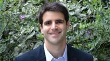 Matthew La Rocque