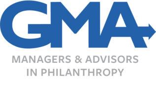 GMA Foundations