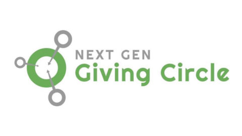 Next Gen Giving Circle