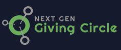 Next Gen Giving Circle