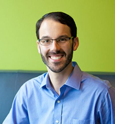 Michael Etzel