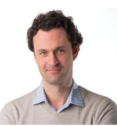 Michael Zakaras