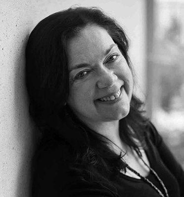 Gail Picco