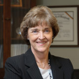 Judy Monroe