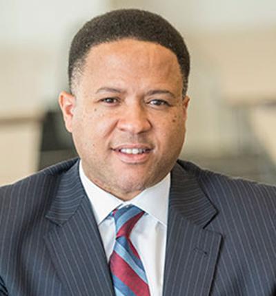 Orlando Watkins