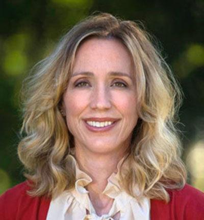 Caroline Kuebler