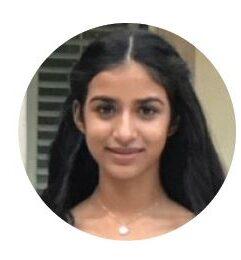 Eesha Vettical