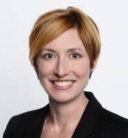 Sharon Schneider