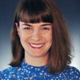 Julia Oestreich