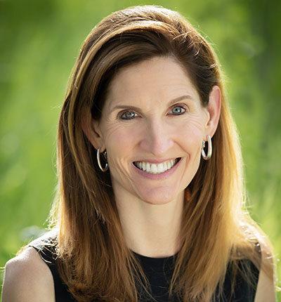Valerie Rockefeller