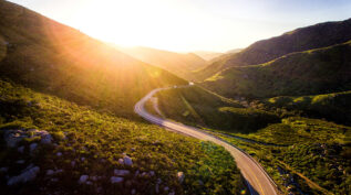 winding road_path_journey_future