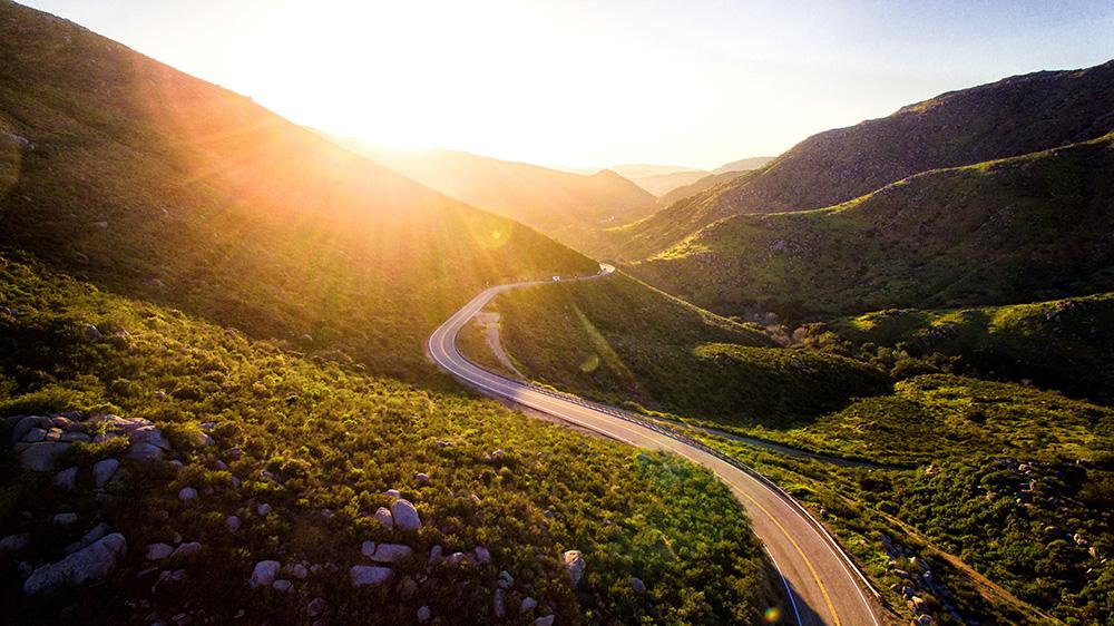 winding road_path_journey_future