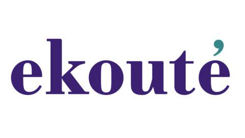 Ekouté