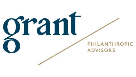 Grant Philanthropic Advisors
